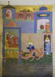 Istanbul Turk ve Islam Mus dec 2016 1445 edited.jpg