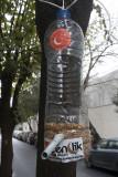 Istanbul 2016 3290.jpg