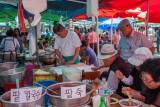 Molan Market