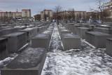 Memorial of murdered jude
