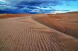 20130611_0457 landscape bolivia.jpg