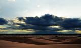 20130611_0472 landscape bolivia.jpg