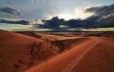 20130611_0479 landscape bolivia.jpg