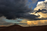 20130611_0521 landscape bolivia.jpg