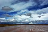 20150112_6760 river landscape bolivia.jpg