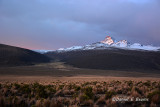 20150112_6977 mountain sunset bolivia.jpg