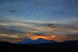 20150112_6983 mountain sunset bolivia.jpg
