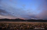 20150112_6979 mountain sunset bolivia.jpg
