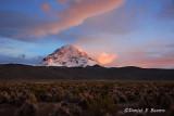 20150112_6987 sajama sunset bolivia.jpg