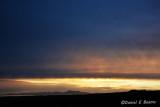 20150113_6191 sunrise sajama bolivia.jpg