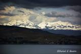 20150114_7562 lago titicaca bolivia.jpg