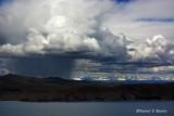 20150114_7622 lago titicaca bolivia.jpg