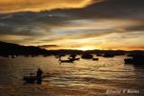 20150114_7704 copacabana bolivia sunset.jpg