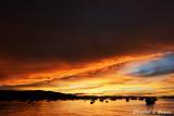 20150114_7723 copacabana bolivia sunset.jpg