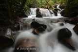 20150111_7122 stream waterfall bolivia.jpg