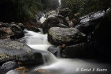 20150111_7151 stream waterfall bolivia.jpg