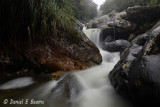 20150111_7167 stream waterfall bolivia.jpg