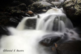 20150111_7172 stream waterfall bolivia.jpg