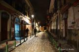 20150113_7762 la paz bolivia street.jpg