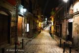 20150113_7763 la paz bolivia street.jpg