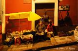 20150113_7768 la paz bolivia street.jpg