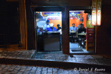 20150113_7778 la paz bolivia street.jpg