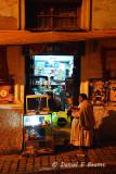 20150113_7780 la paz bolivia street.jpg