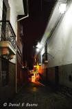 20150113_7785 la paz bolivia street.jpg