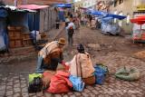 20150114_7391 la paz bolivia market.jpg