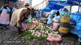 20150114_7393 la paz bolivia market.jpg