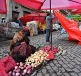 20150114_7396 la paz bolivia market.jpg