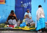 20150114_7411 la paz bolivia market.jpg