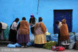 20150114_7414 la paz bolivia market.jpg