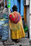 20150114_7415 la paz bolivia market.jpg