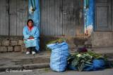20150114_7416 la paz bolivia market.jpg