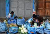 20150114_7417 la paz bolivia market.jpg