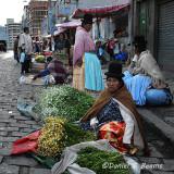 20150114_7420 la paz bolivia market.jpg