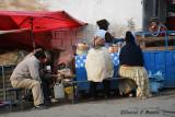 20150114_7426 la paz bolivia market.jpg