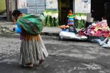 20150114_7429 la paz bolivia market.jpg