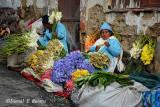 20150114_7437 la paz bolivia market.jpg