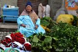 20150114_7439 la paz bolivia market.jpg