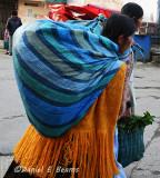 20150114_7441 la paz bolivia market.jpg