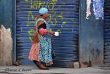 20150114_7446 la paz bolivia market.jpg