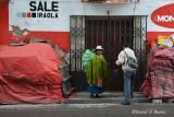 20150114_7450 la paz bolivia market.jpg
