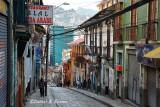 20150114_7451 la paz bolivia street.jpg