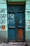 20150114_7453 old door bolivia.jpg