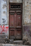 20150114_7454 old door bolivia.jpg