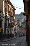 20150114_7460 la paz bolivia street.jpg