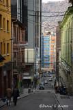 20150114_7483 la paz bolivia street.jpg