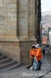 20150114_7489 la paz bolivia street.jpg